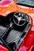 Ferrari 206 S Dino Spyder