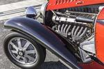 Bugatti Type 55 Roadster