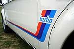 BMW 2002 Turbo