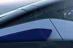 Automobili Pininfarina Battista Anniversario