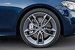 Mercedes-AMG E 53 4MATIC+ Estate