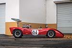 Lola T165 Chevrolet