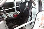 BMW 635 CSi Group A