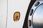 Porsche 356 1500 Speedster