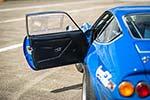 Ferrari 365 GTB/4 Daytona Group 4