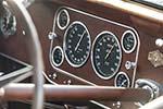 Bugatti Type 57 SC Atalante Coupe