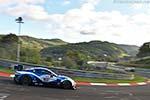 Aston Martin Vantage GT8R