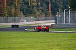 2020 Monza Historic