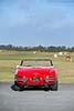 Ferrari 330 GTS
