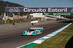 2020 Estoril Classics