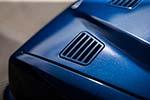 Lancia Delta HF Integrale Evo 2