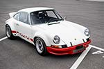 Chassis 911 360 0614