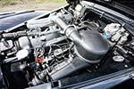 Mercedes-Benz 300 Sc Roadster