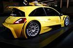 2004 Mondial de l'Automobile Paris