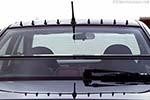 Mitsubishi Lancer EVO VIII MR FQ-400