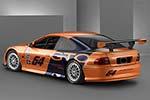Pontiac GTO Grand Am GT