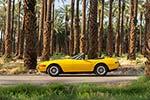 Ferrari 365 GTS/4 Daytona