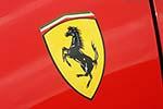 Ferrari 348 Challenge