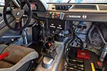 Alfa Romeo 155 TS