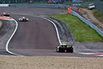 2021 Grand Prix de l'Age d'Or