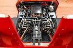 Ford GT40 'AM Lightweight'