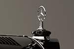 Mercedes-Benz 680 S Glaser Sports Tourer