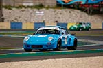 2021 Historic Racing by Peter Auto