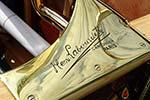 2004 Meadow Brook Concours d'Elegance
