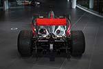 McLaren MP4-25 Mercedes
