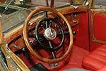 Mercedes-Benz 710 SS 27/140/200 hp Castagna Roadster Cabriolet