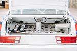 Alfa Romeo 75 Turbo Evoluzione Group A