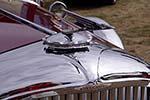 Duesenberg J Judkins Fixed-Top Coupe