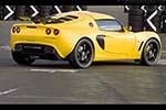 Lotus Sport Exige 240R