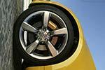 Nissan 350Z GT4 Edition