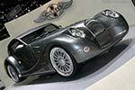 2005 Geneva International Motor Show