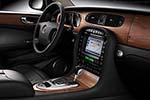 Jaguar Super V8 Portfolio