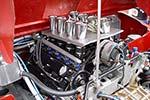 Alfa Romeo T33/3 Spider