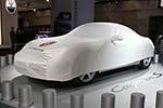 2005 Frankfurt Motorshow (IAA)