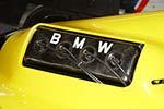 ATS D7 BMW
