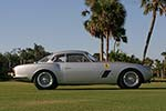 2005 Palm Beach International, a Concours d'Elegance