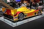 2006 North American International Auto Show (NAIAS)