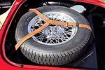 Ferrari 166 MM/53 Autodromo Spyder