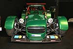 Donkervoort D8 RS