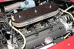 2004 Bonhams Gstaad Auction