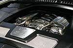 2006 North American International Auto Show (NAIAS)