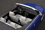 Audi A4 Cabriolet