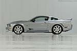 Saleen S281 SC Coupe