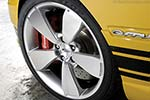 Ford BF Falcon FPV GT