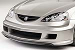 Acura RSX A-Spec Concept