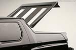 Honda Ridgeline Street Sport Concept